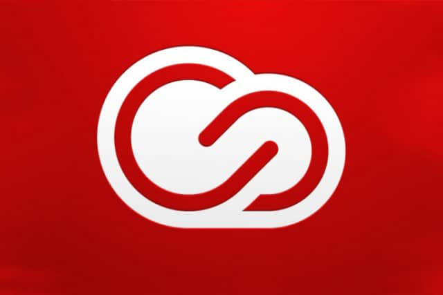desinstalar adobe creative cloud
