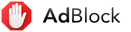 AdBlock desinstalalacion