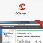 ccleaner descarga