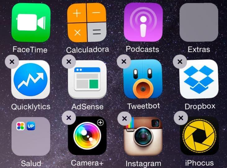 Desinstalar Dropbox 3