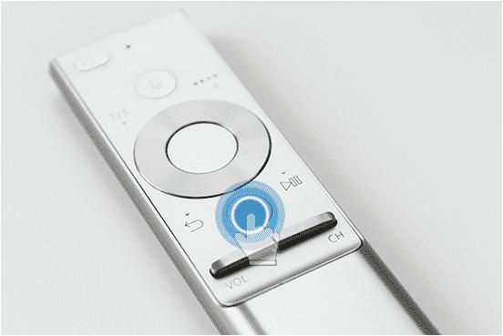 Desinstalar Youtube en Smart TV Samsung